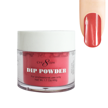 Dip Powder - 063 Belive In Yourself