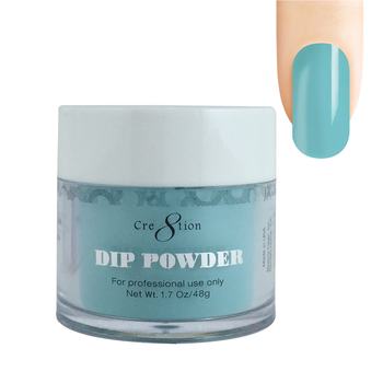 Dip Powder - 090 Hannah's Passion