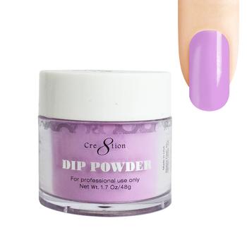 Dip Powder - 100 Mayo