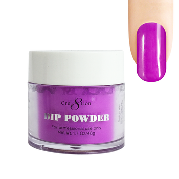 Dip Powder - 108 Orchid