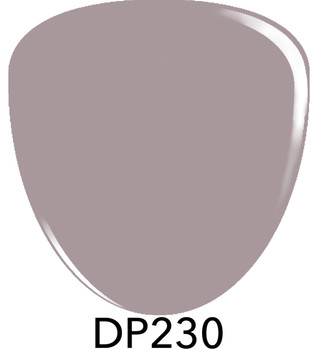 Dip Powder -  DP230 Shady