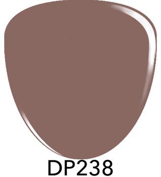 Dip Powder -  DP238 Carouse
