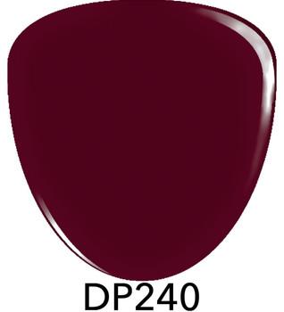Dip Powder -  DP240 Passion