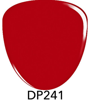 Dip Powder -  DP241 Desire
