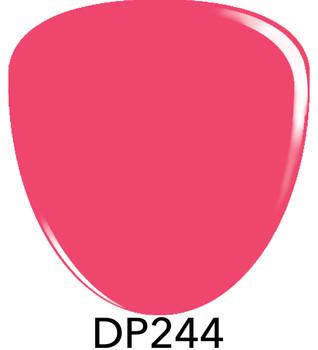 Dip Powder -  DP244 Spree