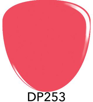 Dip Powder -  DP253 Dawn