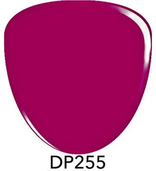 Dip Powder -  DP255 Idol