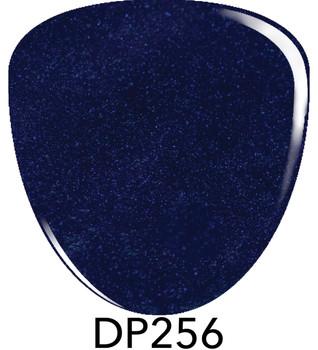 Dip Powder -  DP256 Obsess