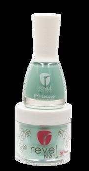 Nail Lacquer - M12 Clara