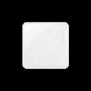 Glow Acrylic - GL2030 Twinkle Twinkle