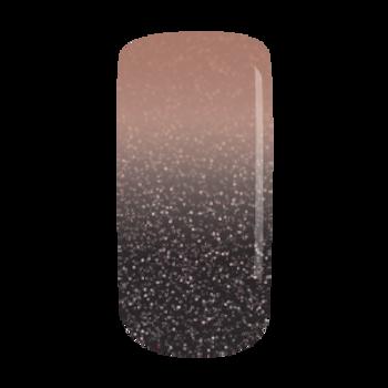 Mood Effect Acyrlic - ME1037 Mud Bath