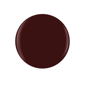 Gelish - Black Cherry Berry 1610867