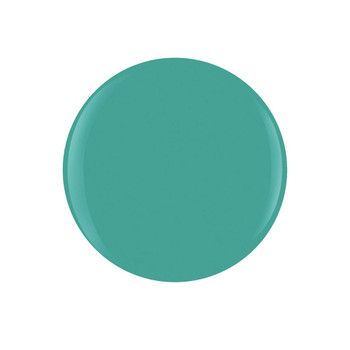 Gelish - A Mint of Spring 1610890
