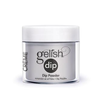 Gelish - Cashmere Kind of Gal 1610883