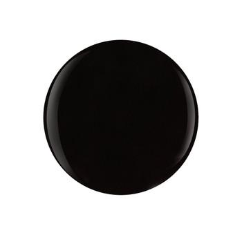 Gelish - Black Shadow 1610830