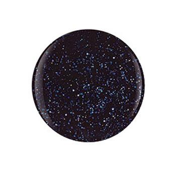Gelish - Under The Stars 1610098