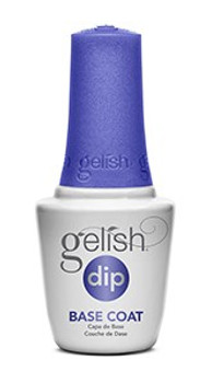 Gelish Dip Base Coat 15ml