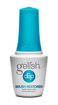 Gelish Dip Brush Restorer 15ml