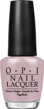 Nail Lacquer - NLA60 Don't  Bossa Nova Me Around
