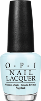 Nail Lacquer - NLV33 Gelato On My Mind