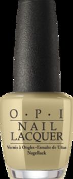 Nail Lacquer - NI58 This Isn't Greenland