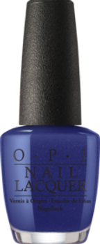 Nail Lacquer - NLI57 Turn On The Northern Lights