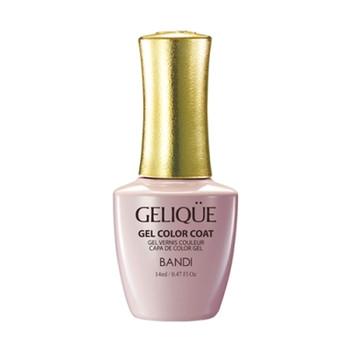 Gelique - Rococo Pink GF165