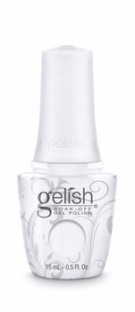 Gel Polish - 1110876 Arctic Freeze