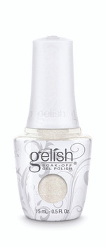Gel Polish - 1110853 Champagne