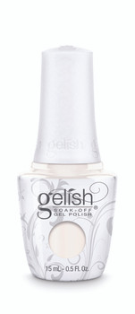 Gel Polish - 1110001 Heaven Sent