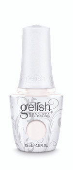 Gel Polish - 1110006 Simply Irresistible