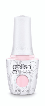 Gel Polish - 1110812 Simple Sheer