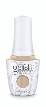 Gel Polish - 1110944 Do I Look Buff?