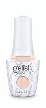 Gel Polish - 1110187 Tan My Hide