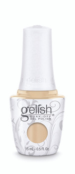 Gel Polish - 1110854 Need A Tan