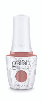 Gel Polish - 1110928 She's My Beauty