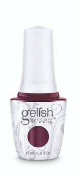 Gel Polish - 1110185 A Touch of Sass