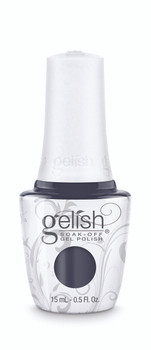 Gel Polish - 1110869 Jet Set