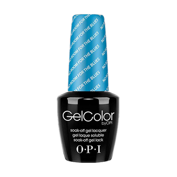 Gel Color - GCB83 No Room For The Blues
