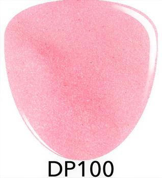 Dip Powder - D100 Tickled