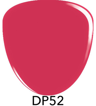 Dip Powder - D52 Megan