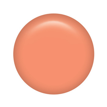 Candy Coated Coral