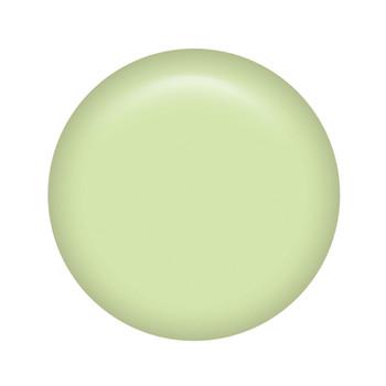 Supreme In green