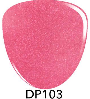 Dip Powder - D103 Awed