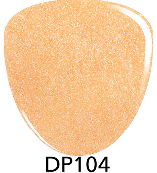 Dip Powder - D104 Blithe