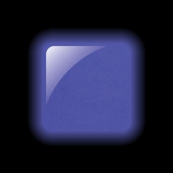 Glow Acyrlic - GL2032 Strobe Light