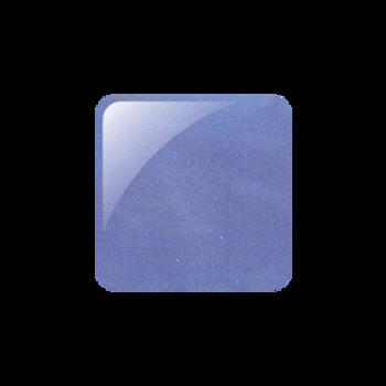 Glow Acyrlic - GL2039  Lightning Blue