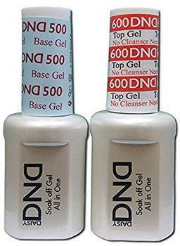 Shop Dnd Gel Polish Online Diamond Nail Supplies