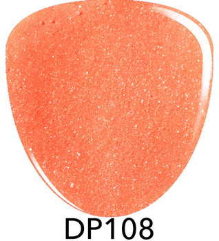 Dip Powder - D108 Flattered