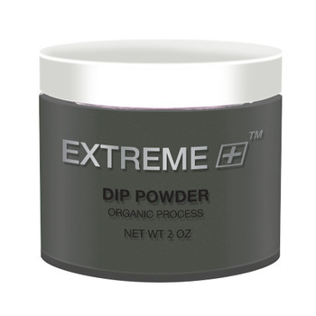 Shop Extreme+ Dip/Acrylic Powder 2 in 1 Online | Diamond Nail Supplies